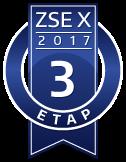 Złota Strona Emitenta 2017 - Etap 3