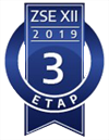 Złota Strona Emitenta 2019 - Etap 3